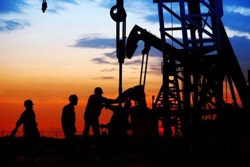 Highest Paying Jobs for Felons Oil