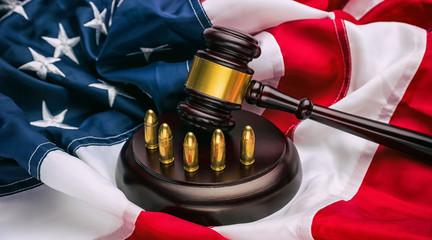 Can a Felon Own a Gun in Texas Laws