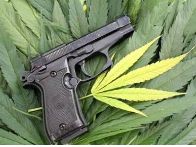 Can Convicted Felon Receive Firearm Restored