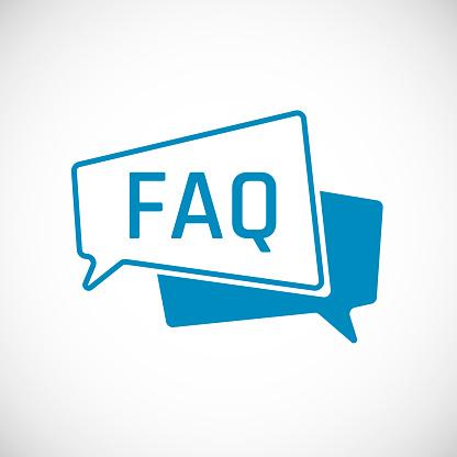 Can A Felon Become A Nurse FAQ