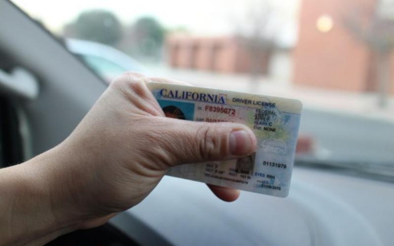 Can a Felon Get a TLC License How