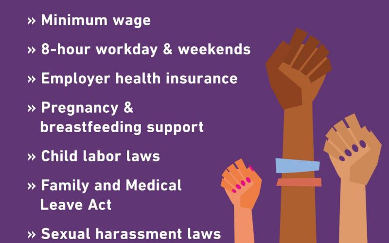 can a felon get the union jobs