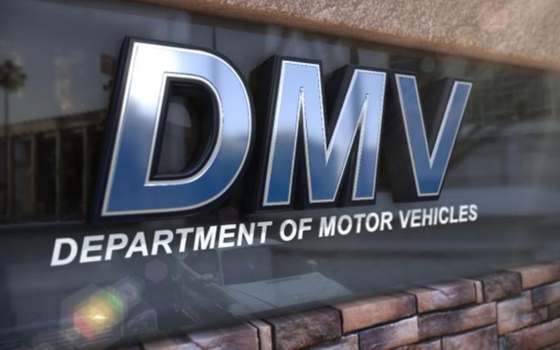 Does DMV Run Background Checks What