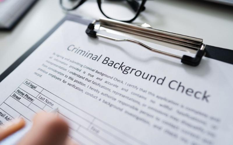 how far back do a background checks