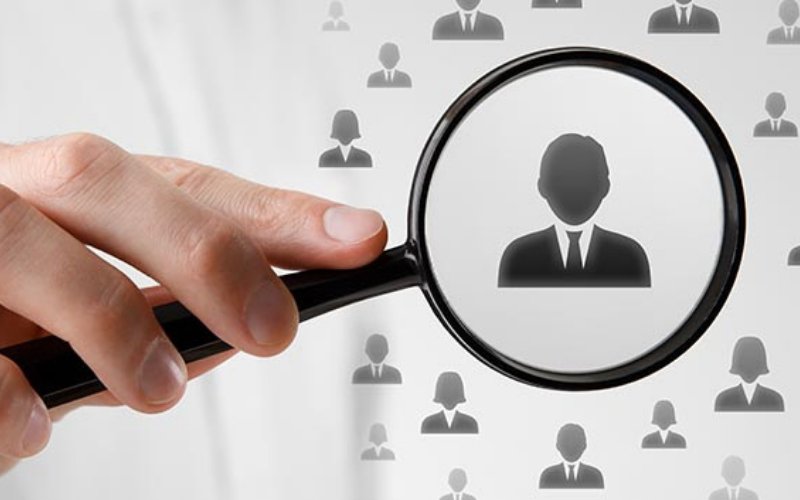 can employer run a background check without consent