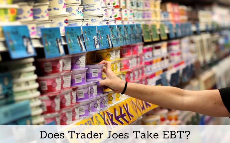 does trader joes take ebt