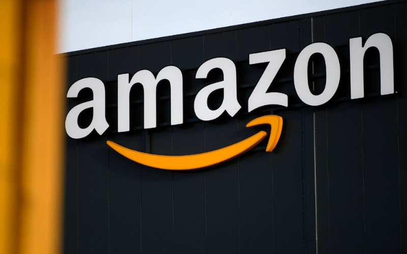 amazon delivery jobs for felon