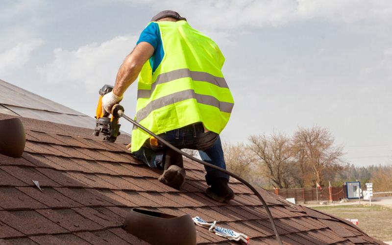 construction jobs for felon