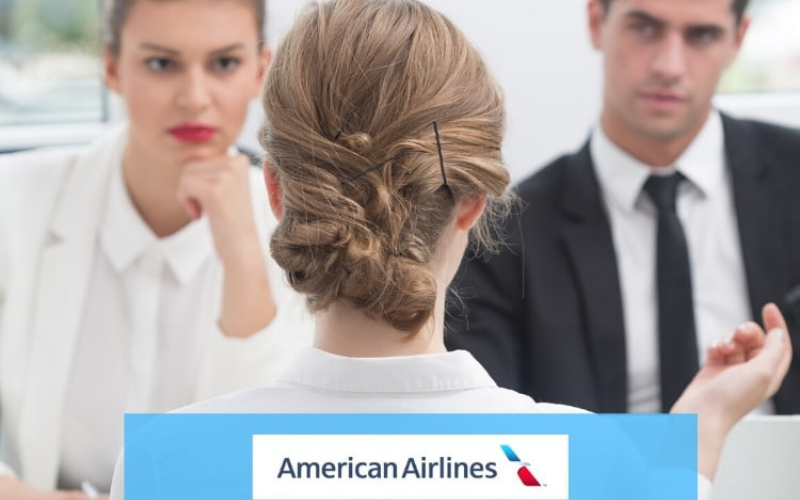 does american airlines hire felons guide