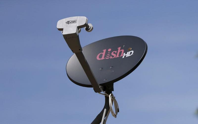 does dish hire a felon