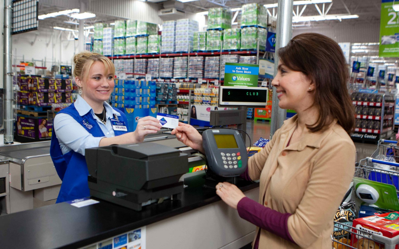 does the sam's club drug test guide